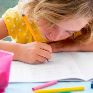 Δυσλεξία Μαθησιακές Δυσκολίες